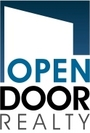Open%20door%20realty