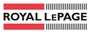 ROYAL LEPAGE EXECUTIVE REALTY SERVICES
