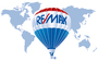 Re/Max Real Estate Center Inc Brokerage