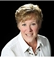 CAROL MOORE realtor photo