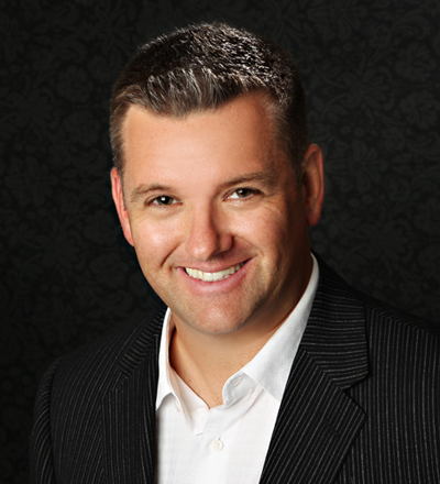 JEFF ROBSON - RE/MAX ESCARPMENT REALTY INC., BROKERAGE Real Estate Profile