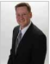 CRAIG BONE realtor photo