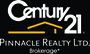 101310_c21pinnacle_realty_ltd-reverse