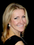 LISA WEBER realtor photo