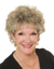 JANICE C. MORRISON realtor photo