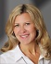 JULIA VANDERKLOK realtor photo