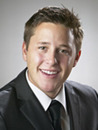 CHRIS GORDON