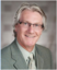 RON GRIEVE realtor photo