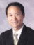SAM LIU realtor photo