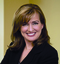 CINDA BROWN realtor photo
