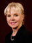 COLLEEN S. BROWN realtor photo