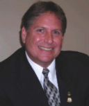 RICK BRISCOE - CENTURY 21 BRISCOE ESTATES LTD. Real Estate Profile