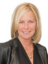 PATRICIA  BEGLEY realtor photo