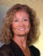 BONNIE HUTCHINSON realtor photo