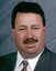DUANE THORNLEY realtor photo