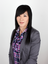 MAGGIE NGO realtor photo