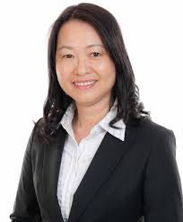 ANN WONG - ROYAL LEPAGE YOUR COMMUNITY REALTY Real Estate Profile