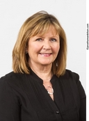 PATRICIA MARK - ROYAL LEPAGE FRANK REAL ESTATE Real Estate Profile