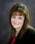 BONNIE GAGNON realtor photo
