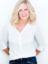 JENELLE CAMERON realtor photo