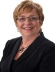 ANNE CAIRNS - ROYAL LEPAGE YOUR COMMUNITY REALTY Real Estate Profile