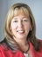 KAREN WOOLSEY realtor photo