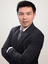 KYLE CHAO YI CAO realtor photo