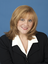 MARYANN KASUN realtor photo