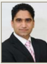 JASVEER SINGH KAHLON realtor photo
