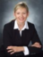 SUSAN M. CARRICK realtor photo