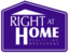 ALLANA T. RYCE realtor photo