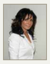 ANNIE VARBEDIAN realtor photo