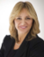 PAULA CERMIGNANI realtor photo