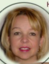 PAULINE LANOUE realtor photo