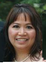 JENNIFER SY realtor photo