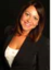 ANGELA CAIN realtor photo