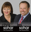 CHRIS SOHAR realtor photo