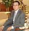MICHAEL CHEN realtor photo