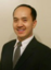 ZIN NGUYEN realtor photo