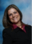 KATHY KONTOGIANNIS realtor photo