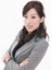 FAYE WANG realtor photo