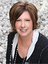 JEANNE BUCCI realtor photo