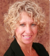 KATHY EDWARDS,BROKER