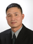 SHAWN YAN realtor photo