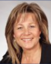 JEANNINE CHISHOLM realtor photo