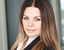 KATHY TSIANTOULAS realtor photo