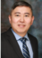 IRVING XIA realtor photo