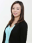 HAILEY YOUNG realtor photo