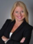 VALERIE CHUBEY realtor photo