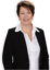 LIZ ENGERT,SALES PERSON realtor photo